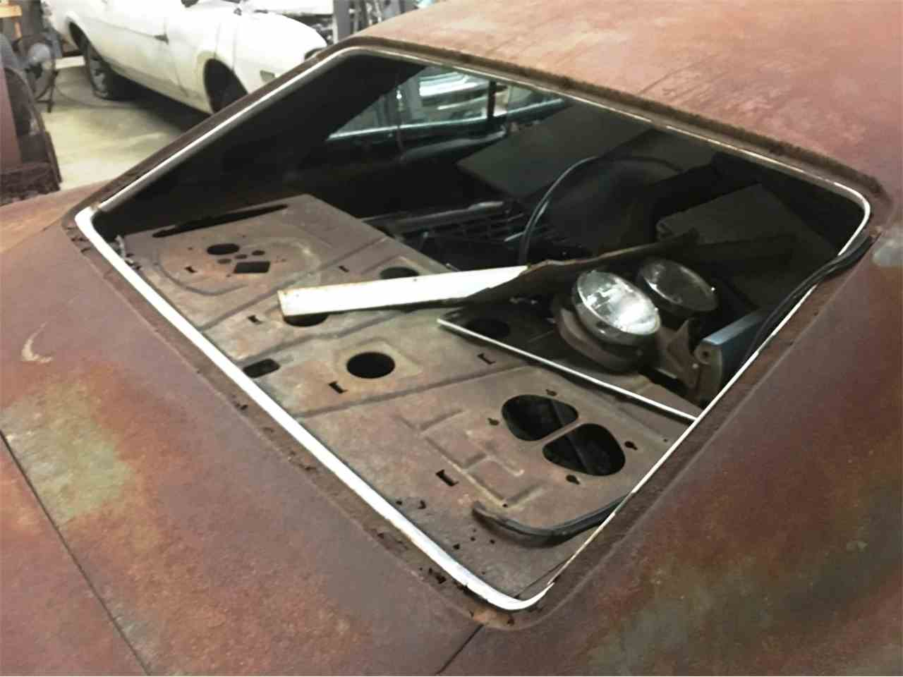 Large Picture of 1966 Impala - $1,000.00 Offered by Rocket City Customs - L6W3
