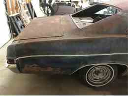 Picture of Classic '66 Chevrolet Impala located in Huntsville Alabama - $1,000.00 Offered by Rocket City Customs - L6W3