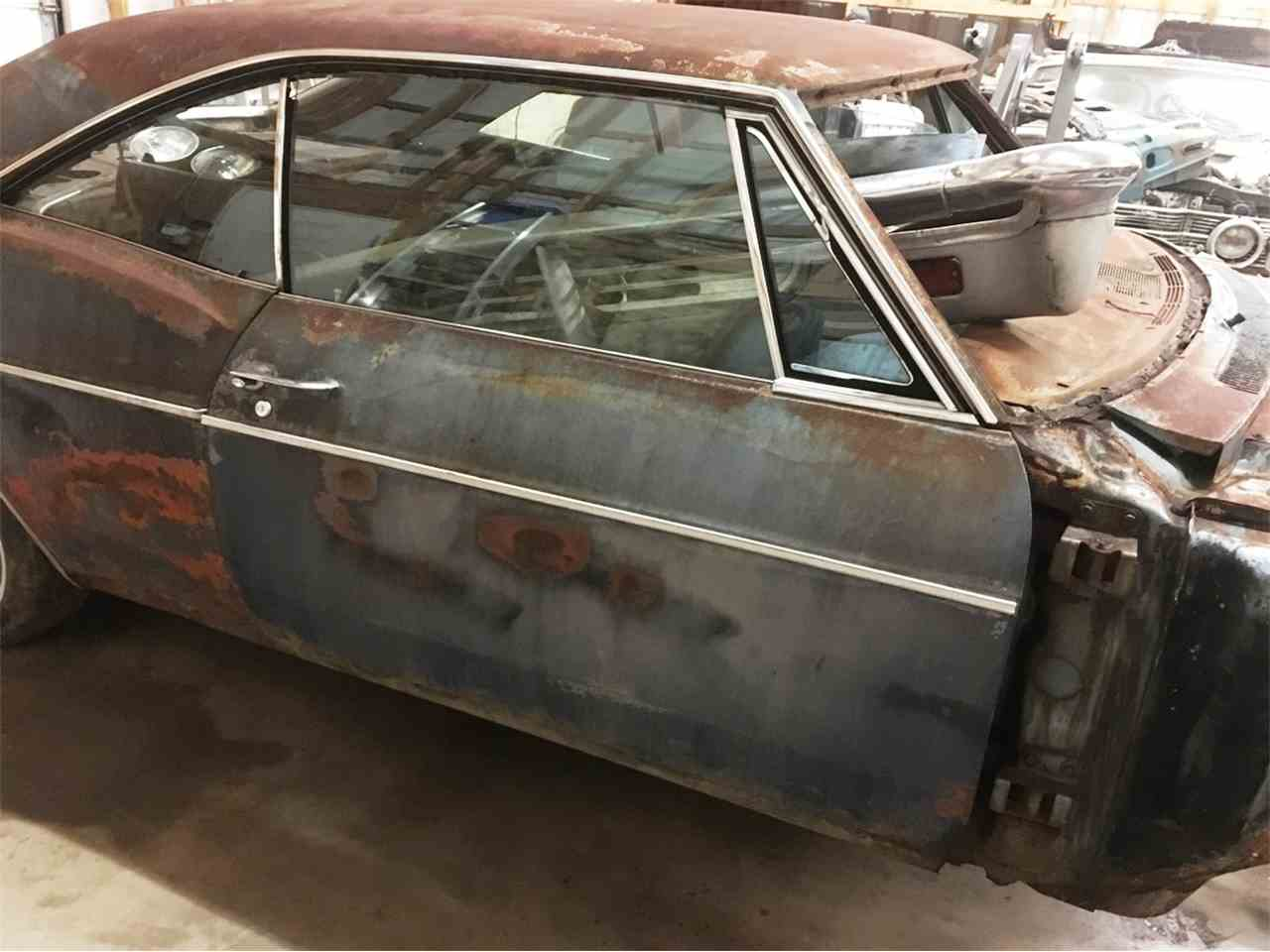 Large Picture of Classic 1966 Impala - $1,000.00 - L6W3