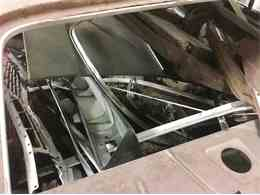 Picture of '66 Impala located in Huntsville Alabama Offered by Rocket City Customs - L6W3