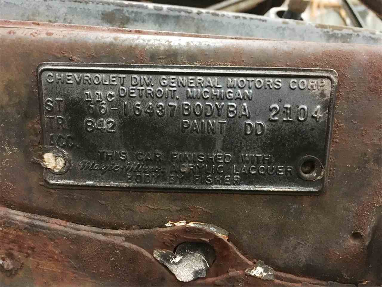 Large Picture of '66 Chevrolet Impala located in Alabama - L6W3