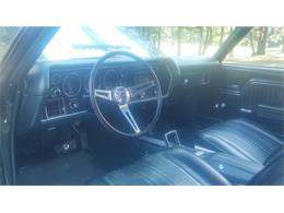 Picture of 1970 Chevrolet  Chevelle SS - L6WQ