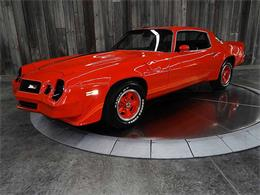 Picture of '80 Camaro Z28 - L6WY