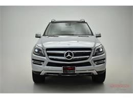 Picture of '14 GL450 located in Syosset New York Offered by Champion Motors International - L6XA