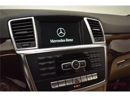 Picture of 2014 GL450 located in New York - $44,200.00 Offered by Champion Motors International - L6XA
