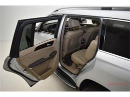 Picture of 2014 Mercedes-Benz GL450 located in New York Offered by Champion Motors International - L6XA