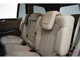 Picture of 2014 Mercedes-Benz GL450 located in Syosset New York - L6XA