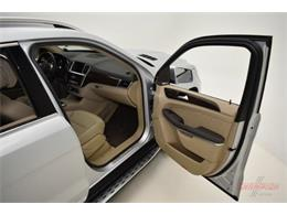 Picture of '14 Mercedes-Benz GL450 located in Syosset New York - $44,200.00 - L6XA