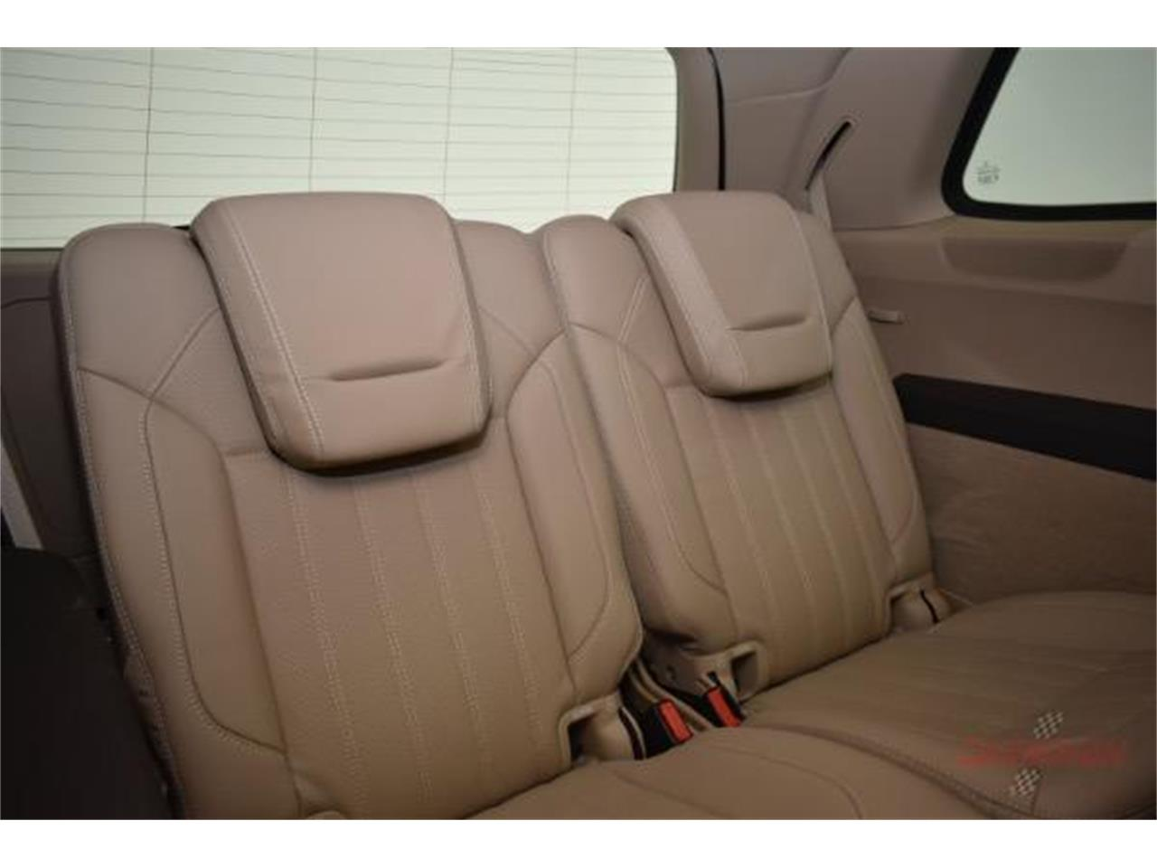 Large Picture of '14 Mercedes-Benz GL450 located in Syosset New York - L6XA