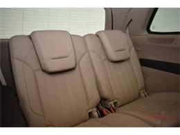 Picture of 2014 Mercedes-Benz GL450 located in New York - L6XA