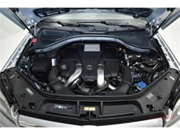 Picture of '14 GL450 Offered by Champion Motors International - L6XA