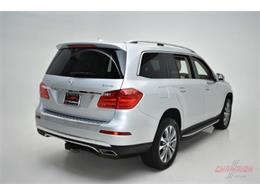 Picture of '14 GL450 located in Syosset New York - $44,200.00 - L6XA