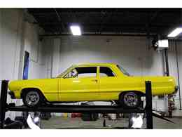 Picture of '64 Biscayne - L6XJ