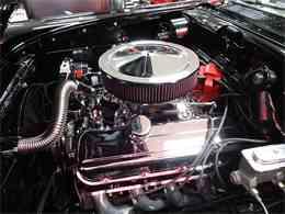Picture of '57 Custom - L6XM