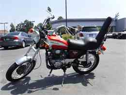 Picture of '73 Motorcycle - L6XS
