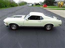 Picture of 1970 Mustang - $47,595.00 - L70Y