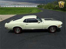 Picture of 1970 Mustang - L70Y