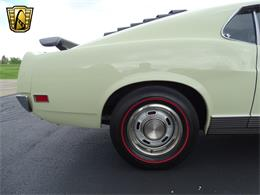 Picture of '70 Ford Mustang - L70Y