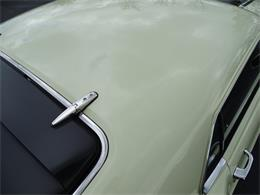 Picture of '70 Ford Mustang - $47,595.00 Offered by Gateway Classic Cars - Indianapolis - L70Y