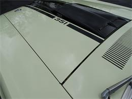 Picture of 1970 Mustang - $47,595.00 Offered by Gateway Classic Cars - Indianapolis - L70Y