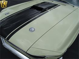 Picture of '70 Ford Mustang located in Indianapolis Indiana - L70Y