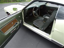 Picture of Classic '70 Mustang Offered by Gateway Classic Cars - Indianapolis - L70Y