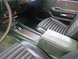 Picture of 1970 Ford Mustang located in Indiana - $47,595.00 Offered by Gateway Classic Cars - Indianapolis - L70Y