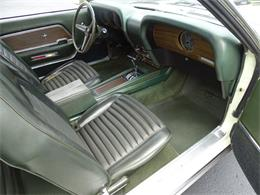 Picture of 1970 Mustang located in Indiana Offered by Gateway Classic Cars - Indianapolis - L70Y