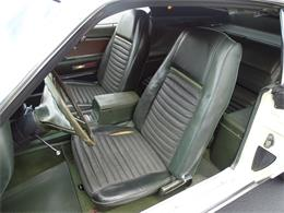 Picture of Classic '70 Ford Mustang located in Indianapolis Indiana - $47,595.00 - L70Y