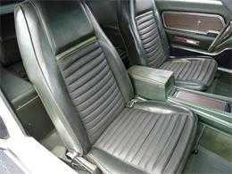 Picture of 1970 Ford Mustang Offered by Gateway Classic Cars - Indianapolis - L70Y