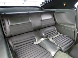Picture of 1970 Ford Mustang located in Indianapolis Indiana Offered by Gateway Classic Cars - Indianapolis - L70Y