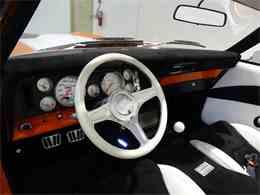 Picture of '69 Camaro - L712