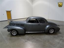 Picture of Classic 1940 52 located in Texas - $42,995.00 Offered by Gateway Classic Cars - Houston - L713