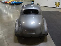 Picture of Classic '40 LaSalle 52 located in Houston Texas Offered by Gateway Classic Cars - Houston - L713
