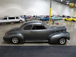 Picture of '40 LaSalle 52 Offered by Gateway Classic Cars - Houston - L713