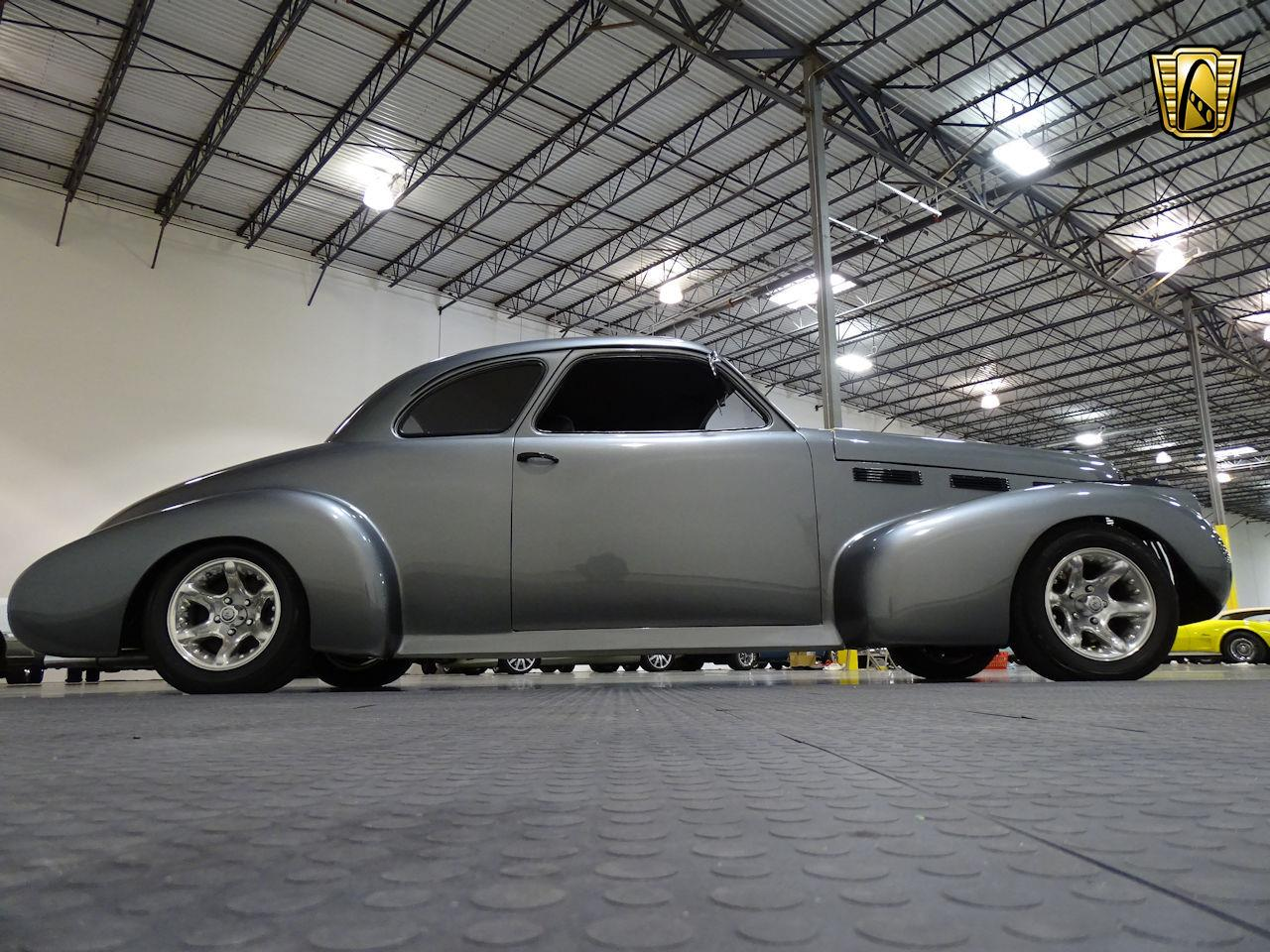Large Picture of Classic '40 52 located in Texas Offered by Gateway Classic Cars - Houston - L713