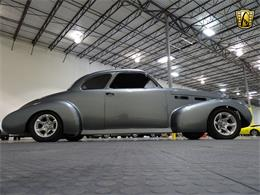 Picture of 1940 LaSalle 52 located in Texas - $42,995.00 Offered by Gateway Classic Cars - Houston - L713