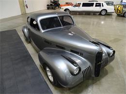 Picture of Classic 1940 52 - $42,995.00 Offered by Gateway Classic Cars - Houston - L713