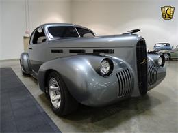 Picture of 1940 52 located in Houston Texas Offered by Gateway Classic Cars - Houston - L713