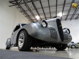 Picture of Classic '40 LaSalle 52 - $42,995.00 Offered by Gateway Classic Cars - Houston - L713