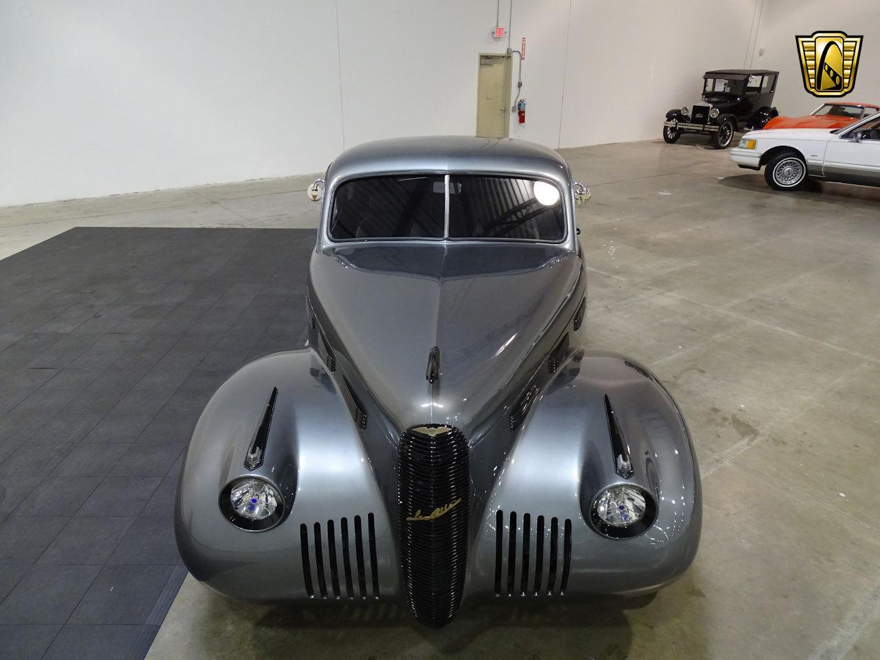 Large Picture of Classic '40 52 Offered by Gateway Classic Cars - Houston - L713
