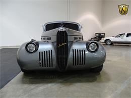 Picture of 1940 52 - $42,995.00 Offered by Gateway Classic Cars - Houston - L713