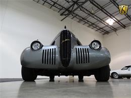 Picture of Classic 1940 LaSalle 52 Offered by Gateway Classic Cars - Houston - L713