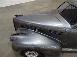 Picture of 1940 LaSalle 52 - L713