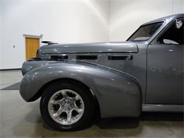 Picture of Classic 1940 LaSalle 52 - $42,995.00 - L713