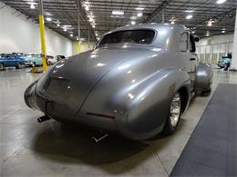 Picture of Classic '40 LaSalle 52 located in Houston Texas - $42,995.00 - L713