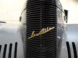 Picture of '40 LaSalle 52 located in Houston Texas - L713