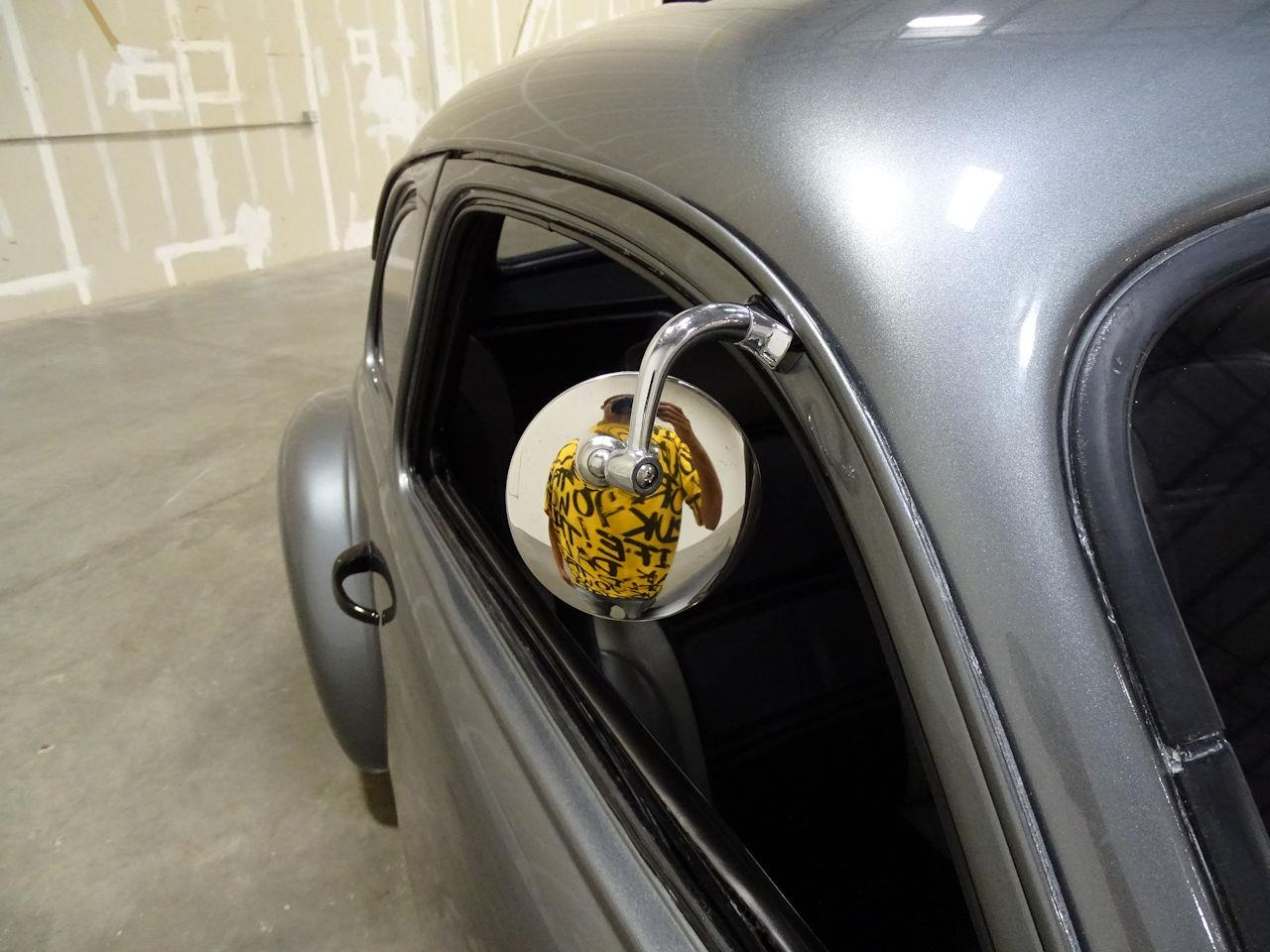 Large Picture of 1940 LaSalle 52 located in Texas Offered by Gateway Classic Cars - Houston - L713