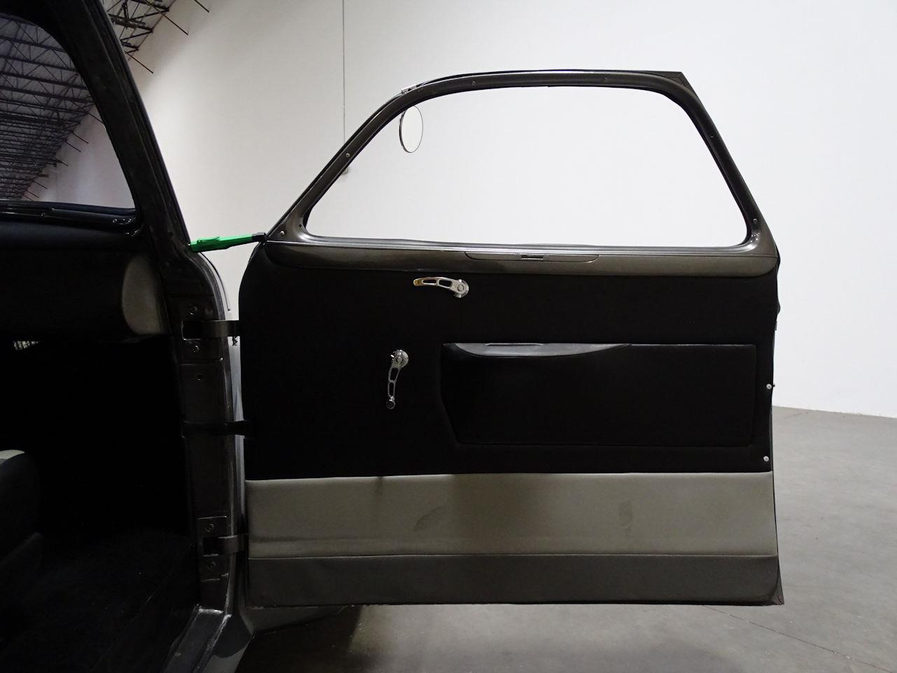 Large Picture of Classic 1940 52 - $42,995.00 Offered by Gateway Classic Cars - Houston - L713