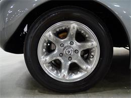 Picture of Classic 1940 52 Offered by Gateway Classic Cars - Houston - L713